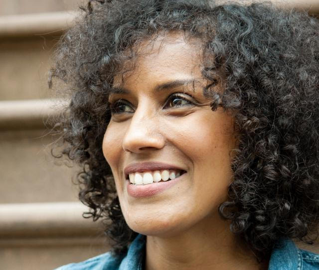 Poetry Reading with Aracelis Girmay and more... @ ArtYard | Frenchtown | New Jersey | United States