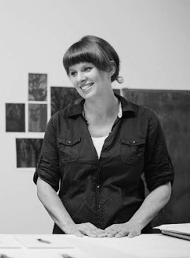 Cindy Stockton Moore