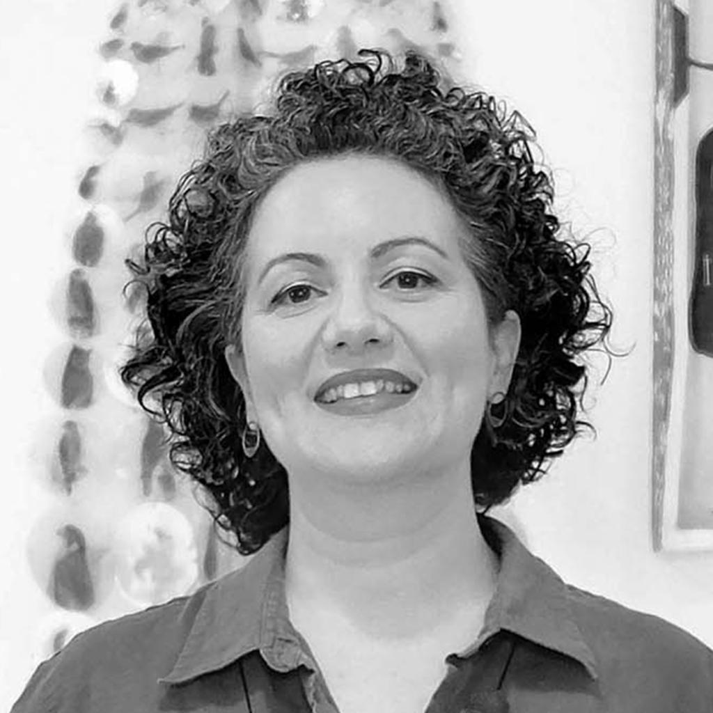 Elsa Mora