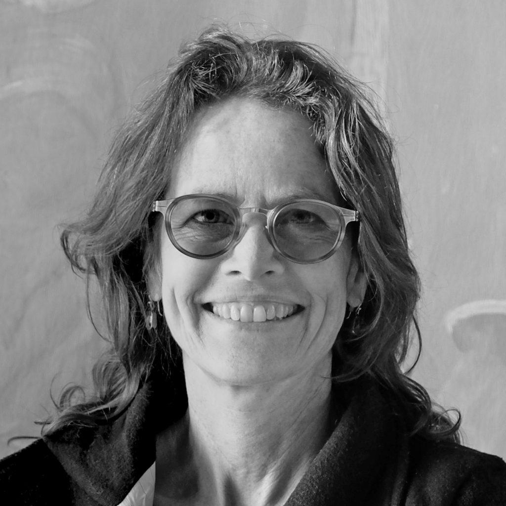Jill Kearney
