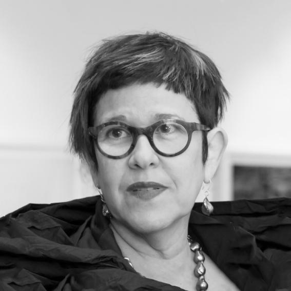 Magda Gonzalez-Mora