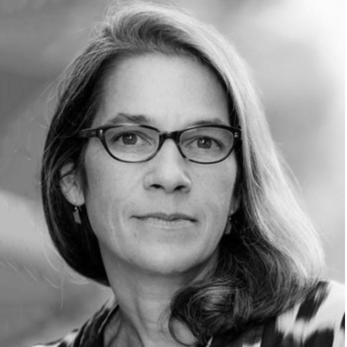 Ulla Warchol