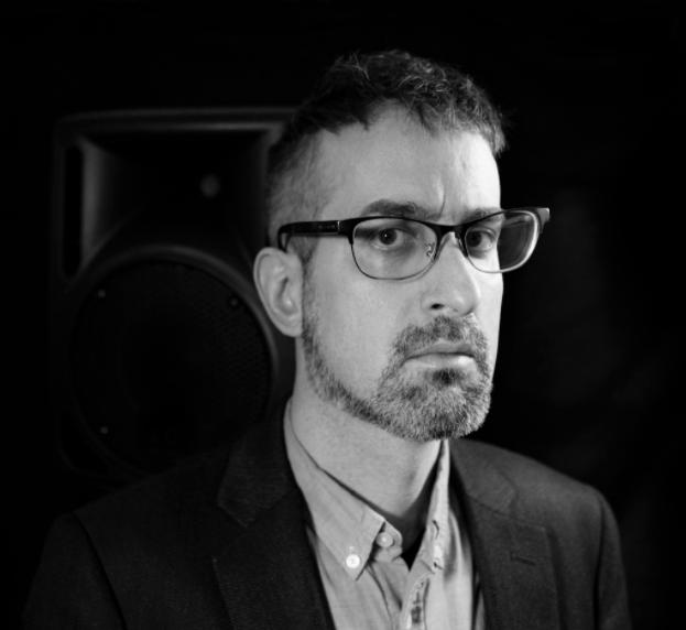Andrew Paul Keiper