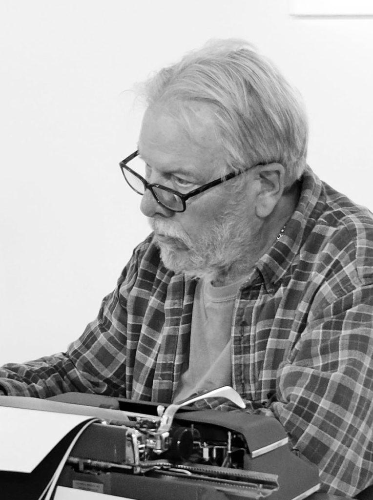 Fred Lowe